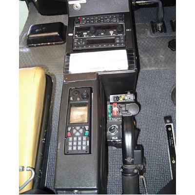 Misión_Cockpit_2